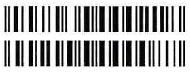 Barcode_Leesbaar.png